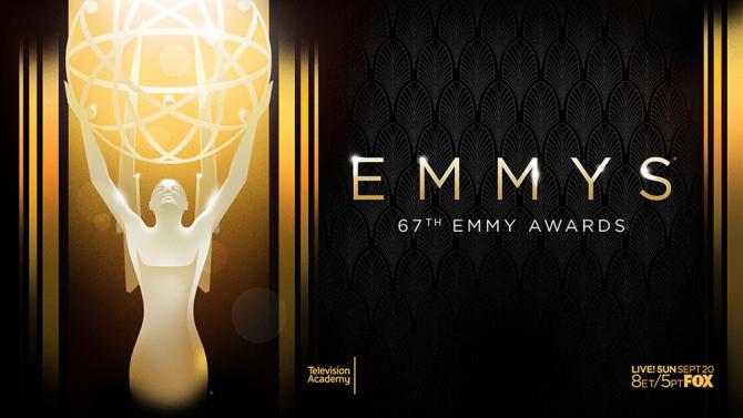 Az HBO tarolt a 2015-ös Emmy-díjátadón, itt a nyertesek teljes listája