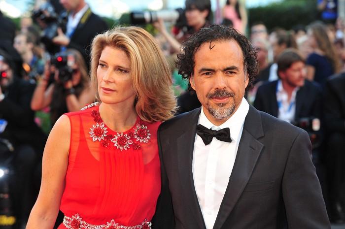 Oscar 2015: Tarolt a Birdman és A Grand Budapest Hotel, bukott a Sráckor
