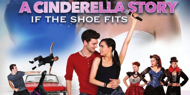modern hamupipőke ha a cipő passzol online film magyarul