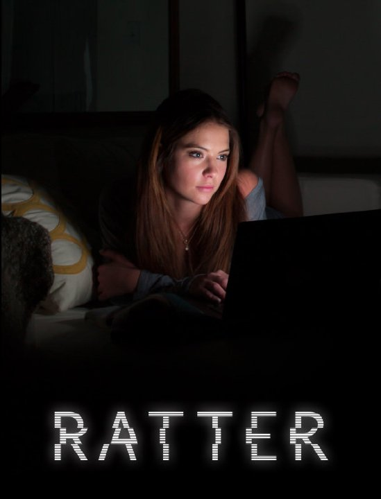 Ratter 2021