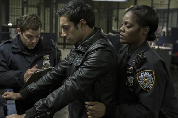 Új bűnügyi sorozattal jelentkezik az HBO