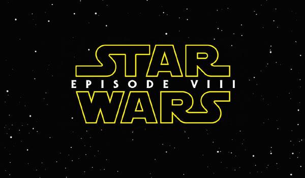 Már forog a Star Wars VIII