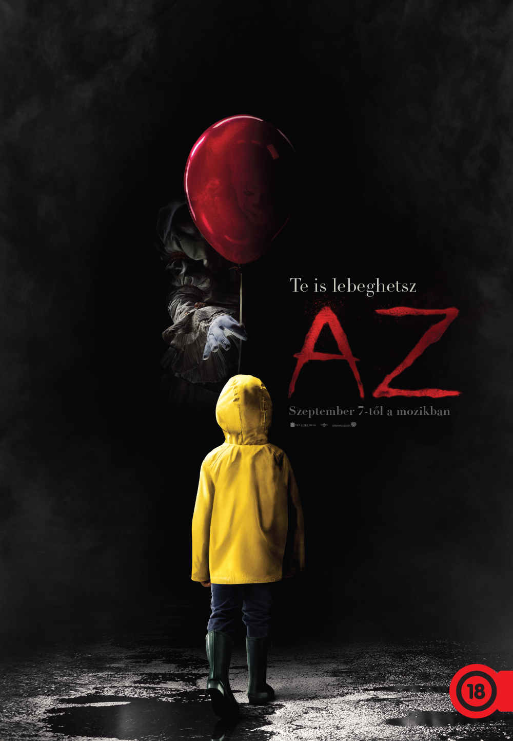 It.2017.1080p.CEE.Blu-ray.AVC.TrueHD.7.1-HyperX