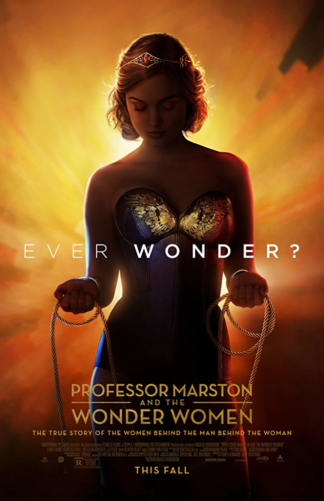 Professor.Marston.and.the.Wonder.Women.2017.RETAiL.HUN.DVDRip.XviD-uzoli