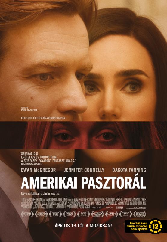 American.Pastoral.2016.1080p.BluRay.REMUX.AVC.DTS-HD.MA.5.1.HUN-Gianni