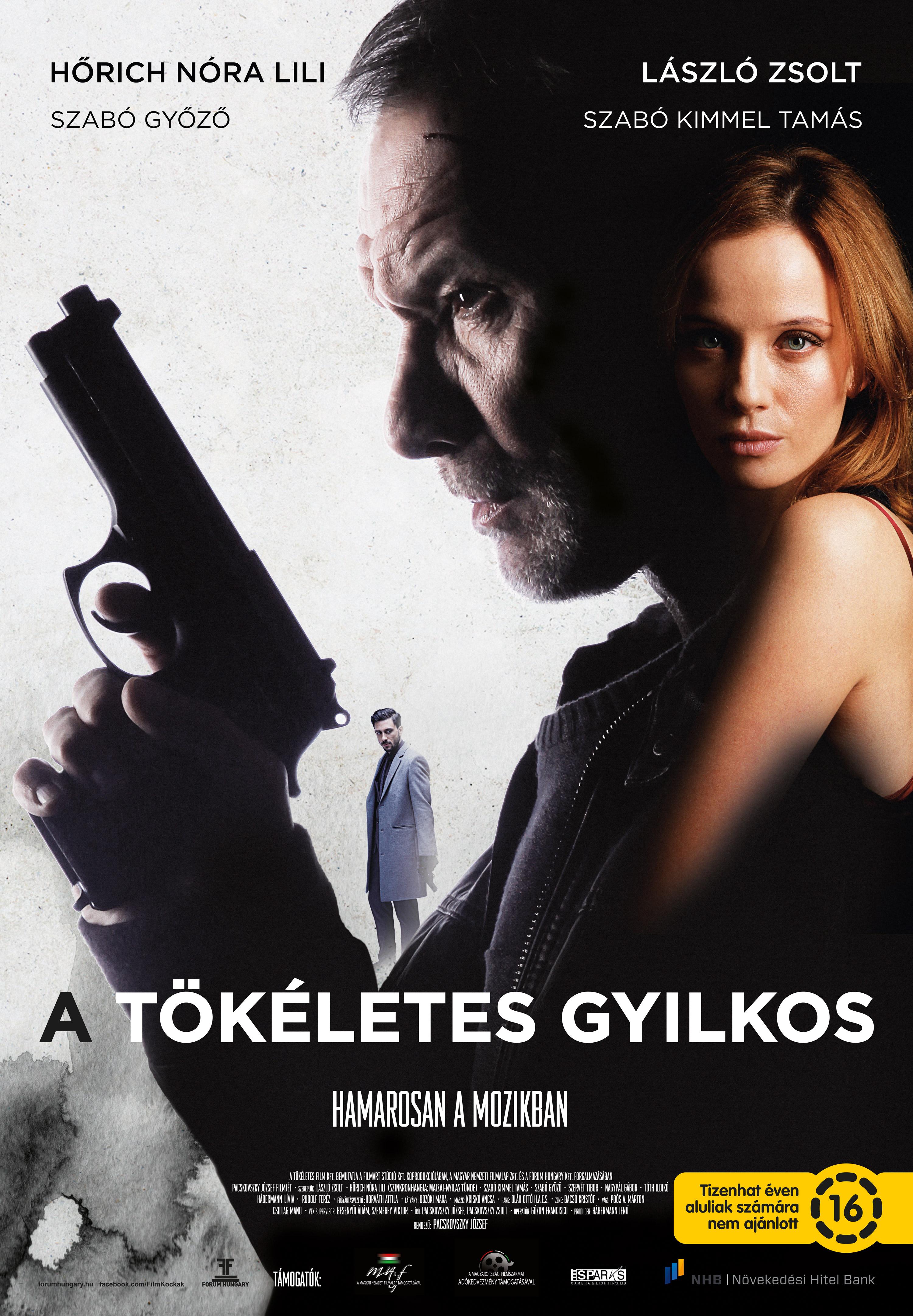 A.Tokeletes.Gyilkos.2017.RETAiL.DVDRip.x264.HuN-No1