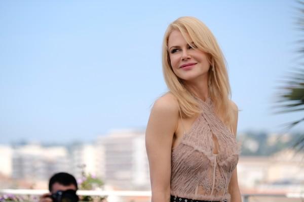 Nicole Kidman győzelmével, magyar díjazott nélkül ért véget a Cannes-i Filmfesztivál