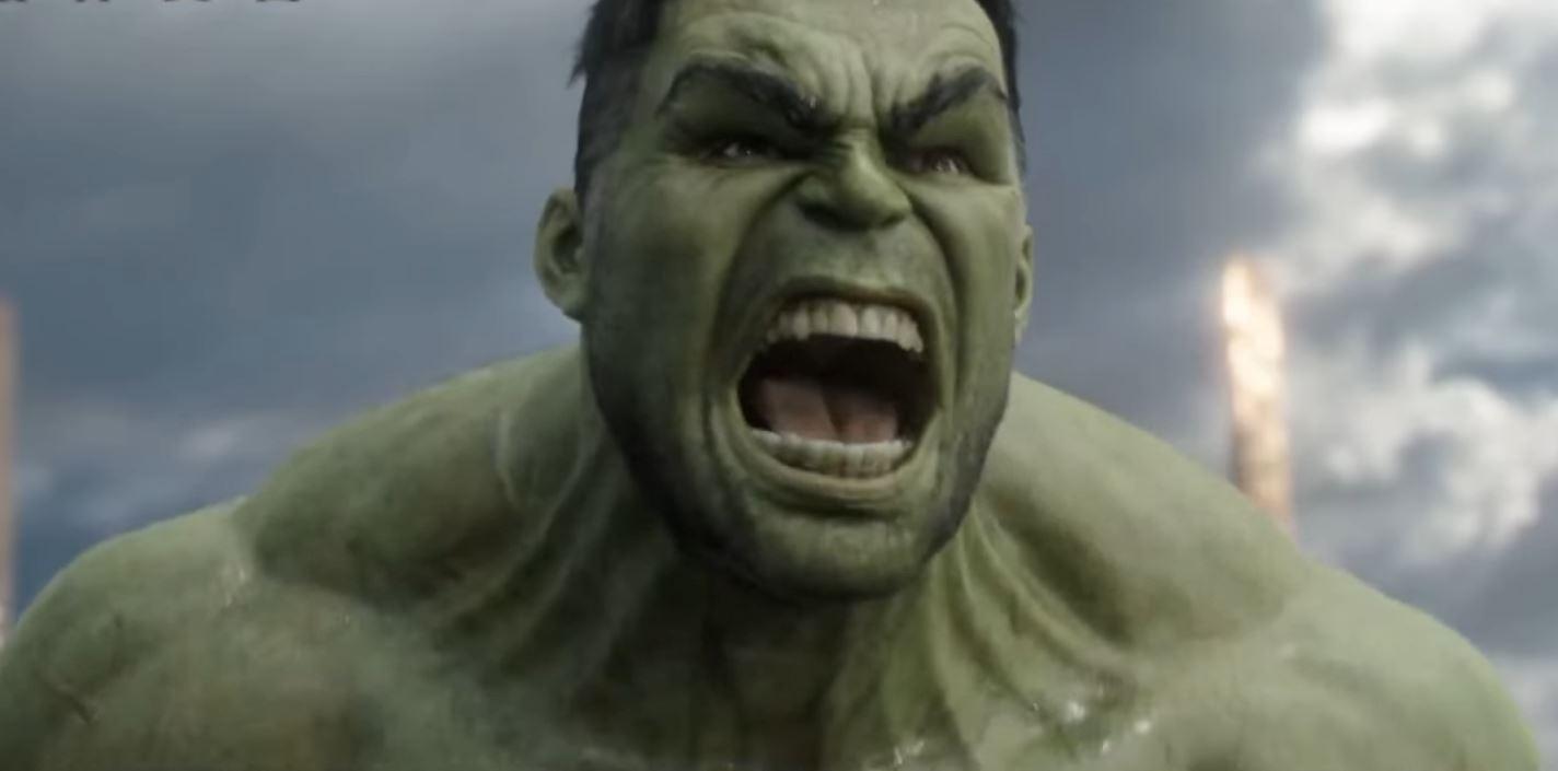 Eszméletlenül jól fest a Thor: Ragnarök nemzetközi előzetese