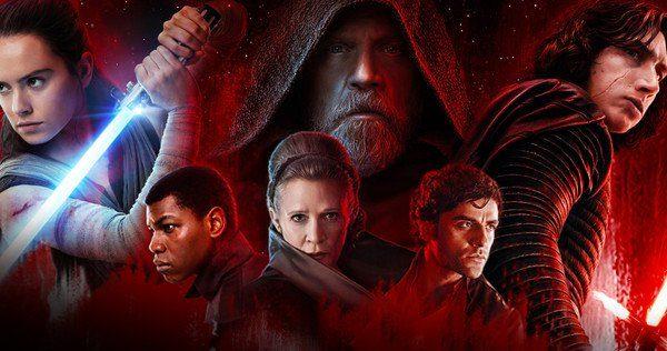 A Disney máris visszahozta a Lucasfilm árát