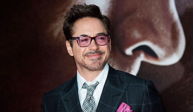 Robert Downey Jr. lehet Dr. Dolittle