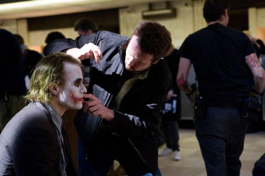 Megható előzetest kapott a Heath Ledger életéről szóló dokumentumfilm