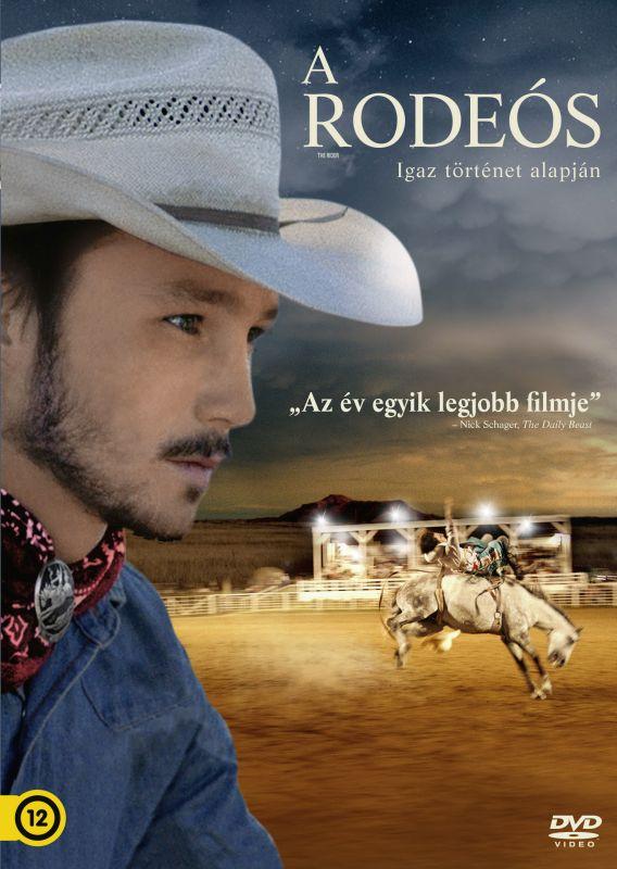 """Képtalálat a következőre: """"rodeós"""""""