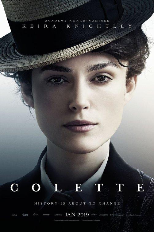 """Képtalálat a következőre: """"colette 2018"""""""