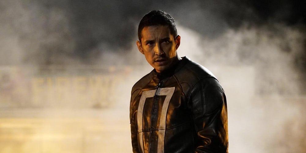 Kiderült, ki lesz az új Terminator főszereplője