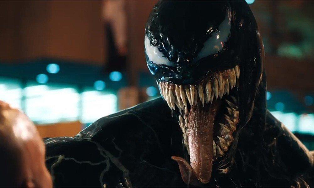 Venom: 10 meglepő érdekesség, amit tudnod kell a filmről