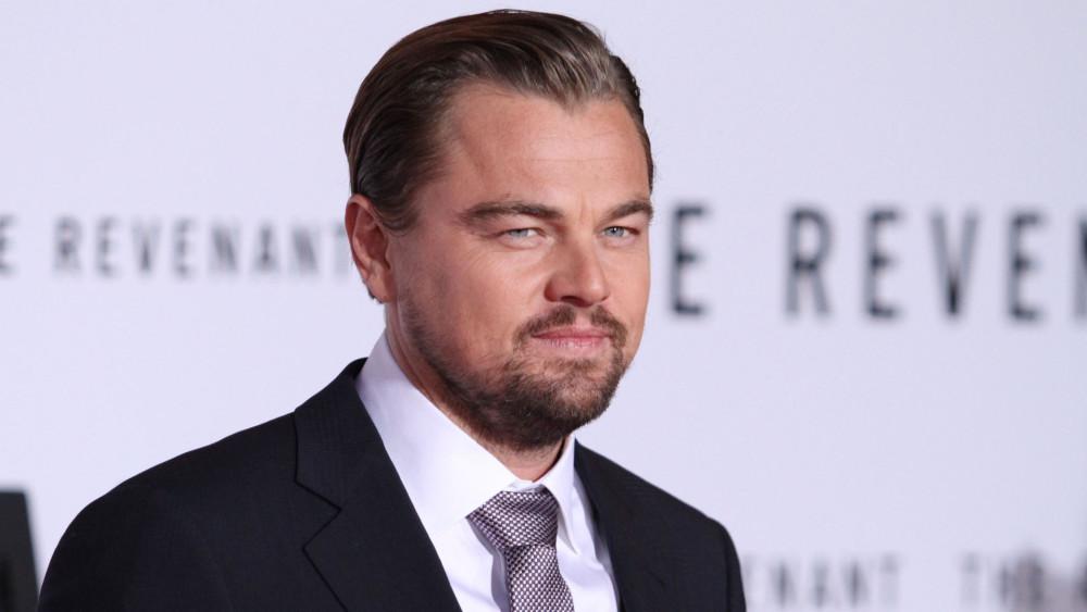 Hivatalos, DiCaprio leszerződött Tarantino új filmjéhez