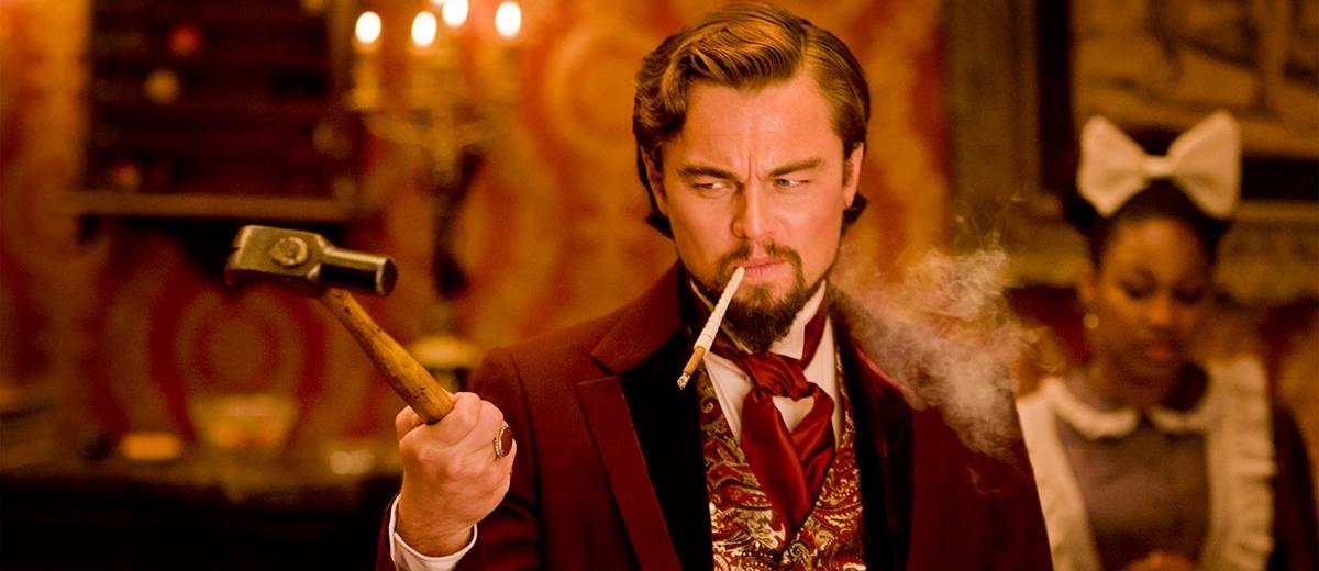 DiCaprio elengedte fizetése felét Tarantino új filmje kedvéért