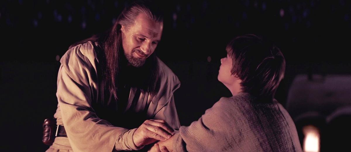 Ezért gyűlölték volna az új trilógiáját a rajongók Lucas szerint, és lehet, hogy igaza van
