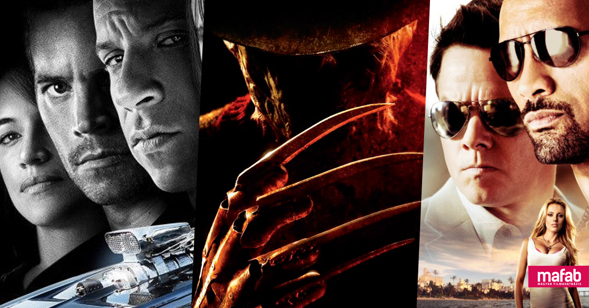 TOP10: 10 sikerfilm, melyeket újságcikkek inspiráltak