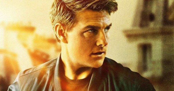 Úgy fest, hogy a Mission Impossible 6 lett a nyár legjobb filmje