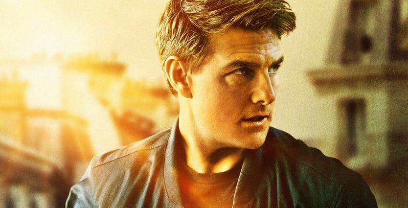 A nézők és a kritikusok is imádták, letarolta a mozikat a Mission: Impossible 6