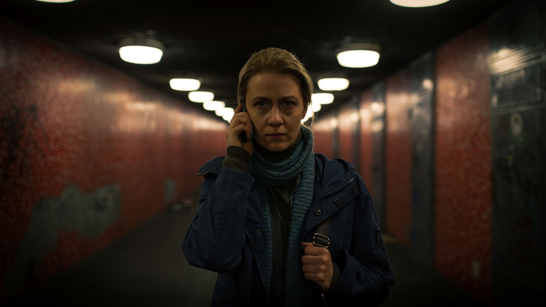 X - A rendszerből törölve: A-kategóriás fesztiválon debütál Balsai Móni új filmje
