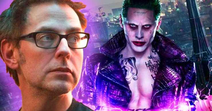 Jared Leto visszamondja Joker szerepét?