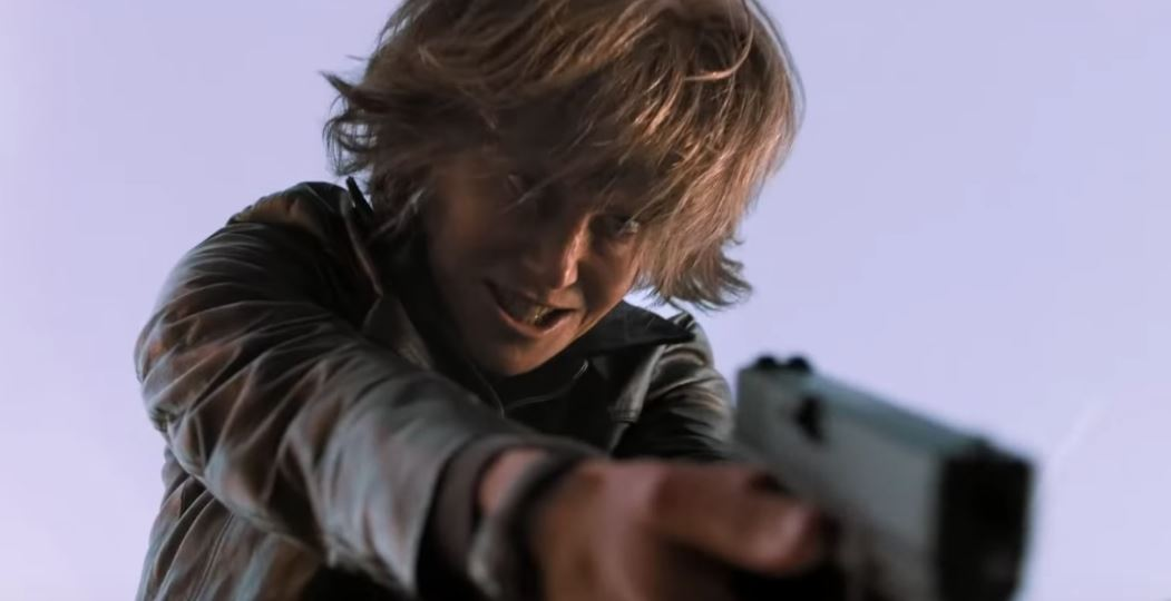 Nicole Kidman sosem volt ilyen kemény! Ez hozhatja a második Oscart?