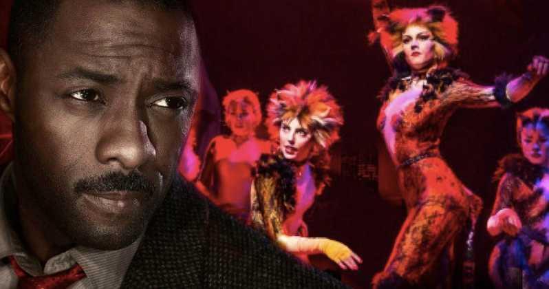 Macskák - Sztárparádéval jön a musical legújabb adaptációja
