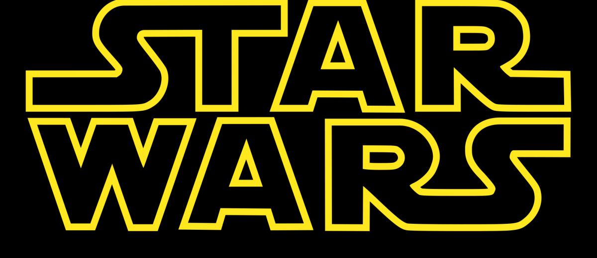 Star Wars-sorozattal indít a Disney streaming szolgáltatása