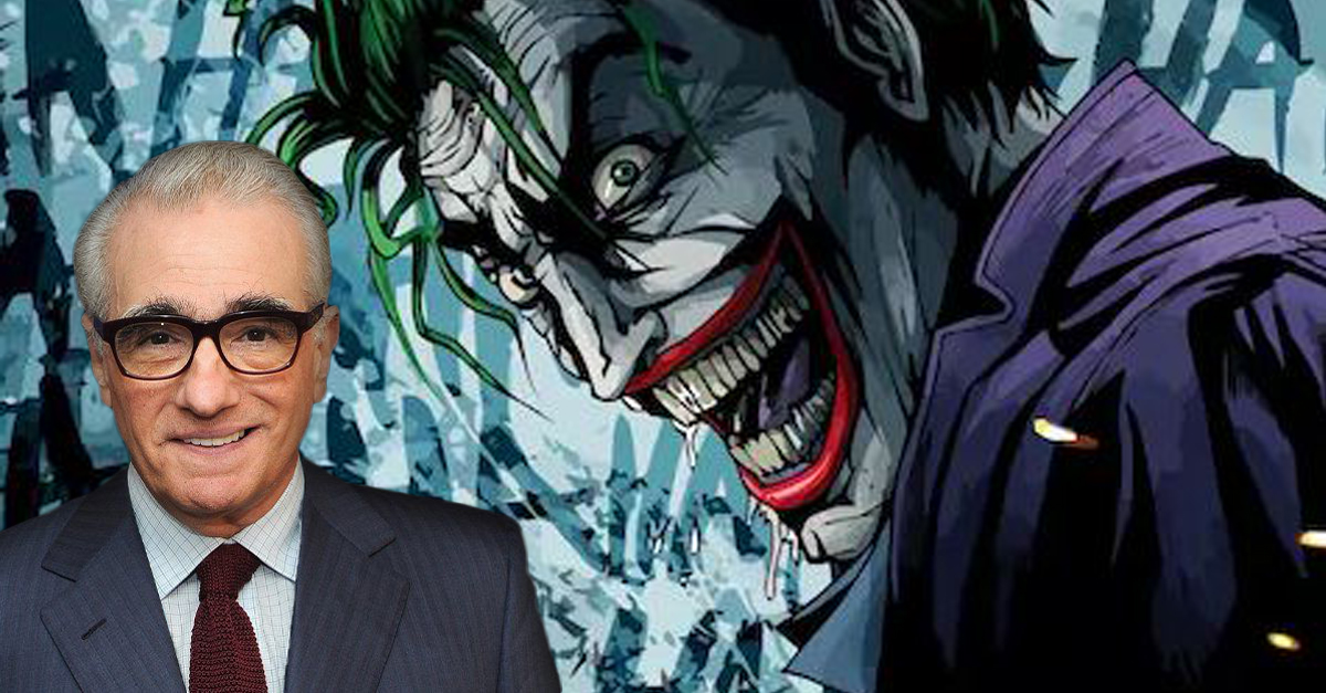 Kiderült, mikor kerül a mozikba a Joker-szólófilm