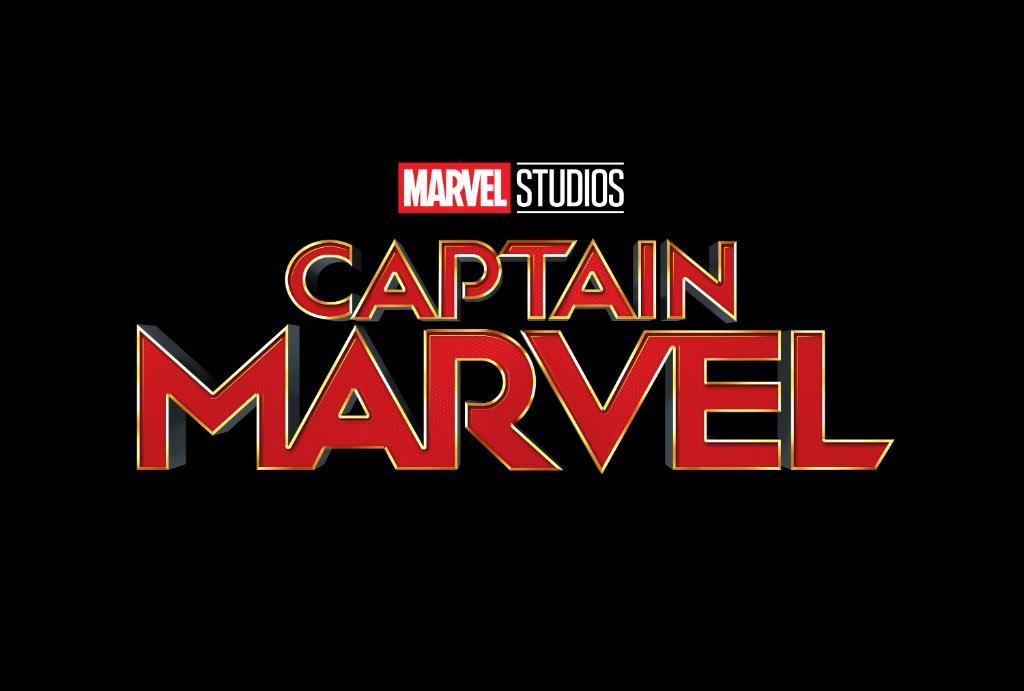 Kiderült, miről szól a Captain Marvel, itt az első fotó!