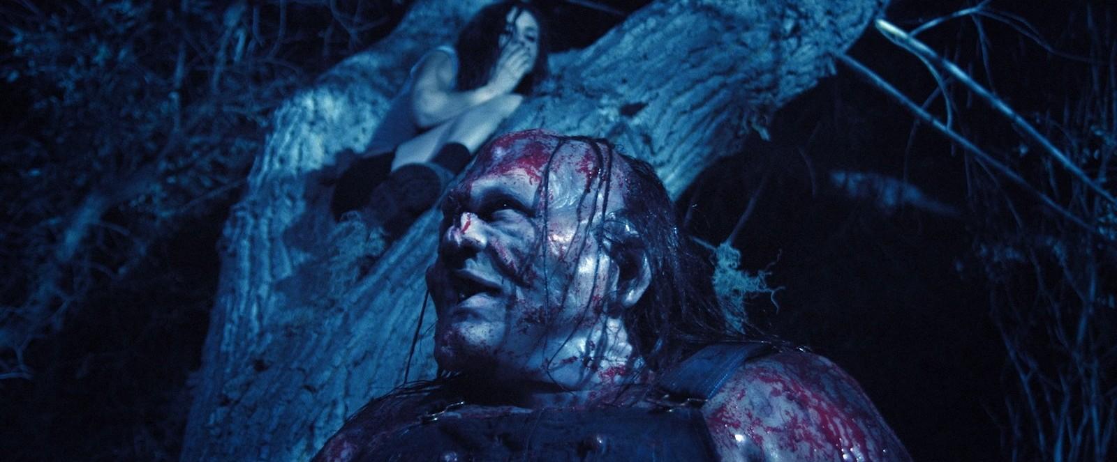 Victor Crowley: 6 érdekesség, amit tudnod kell a horrorfilmről