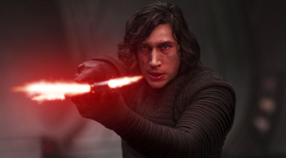 A Star Wars IX végre kielégíti a csalódott rajongókat?