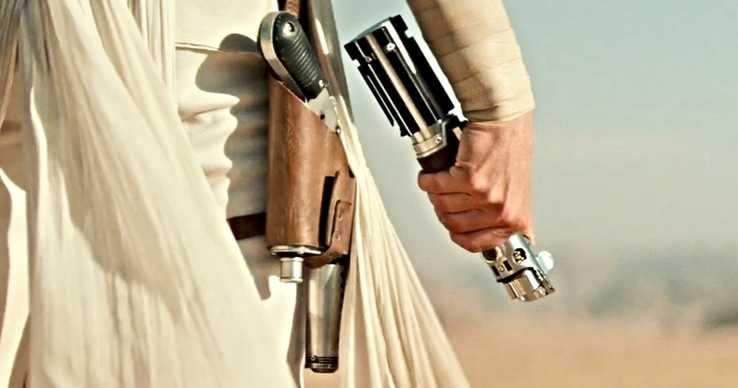 J.J. Abrams elárulta, mit jelent a Star Wars IX alcíme