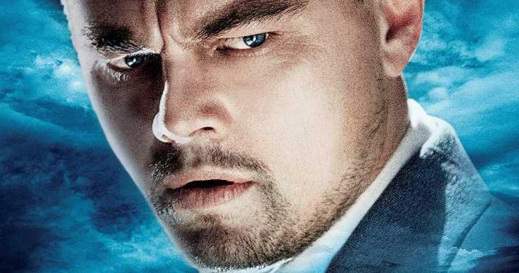 DiCaprio főszereplésével jön Guillermo Del Toro új filmje?