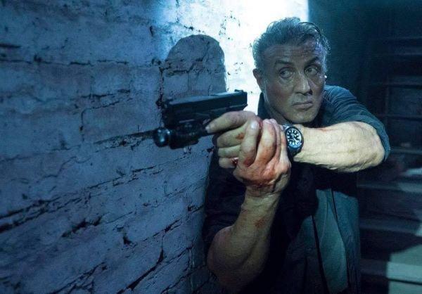 Szupercella 3 előzetes - A franchise végleg belépett a B-filmek mezőnyébe