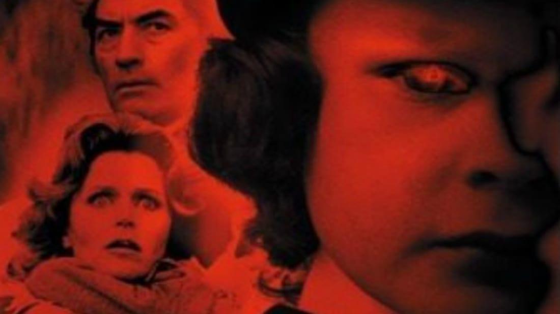 Ómen – A film, amelynek soha nem kellett volna elkészülnie?