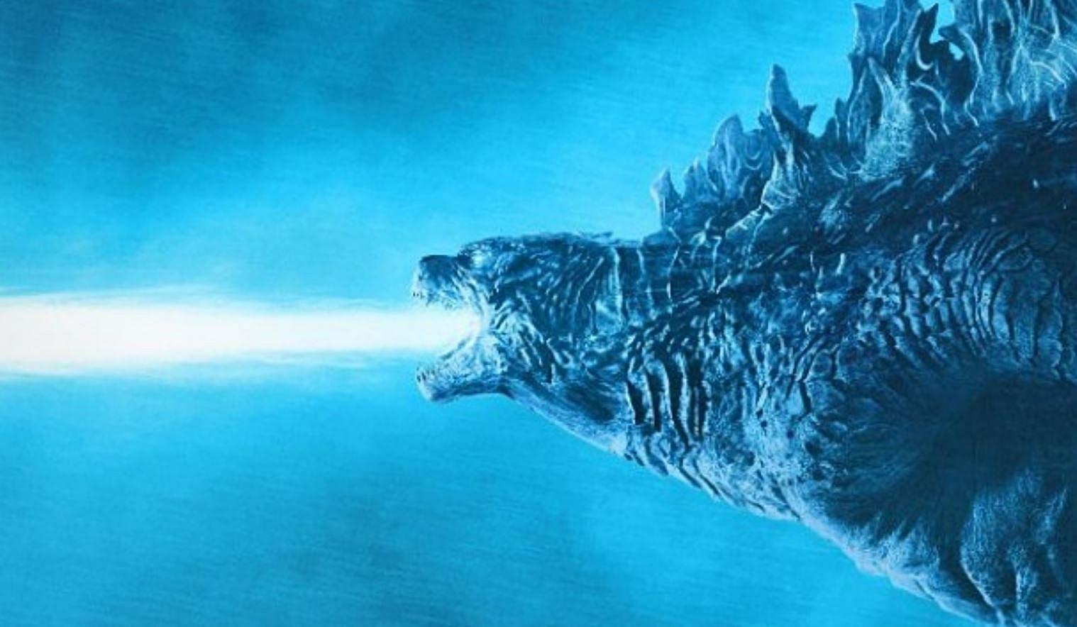 Godzilla: A szörnyek királya - Minden, amit tudnod kell a premierfilmről!
