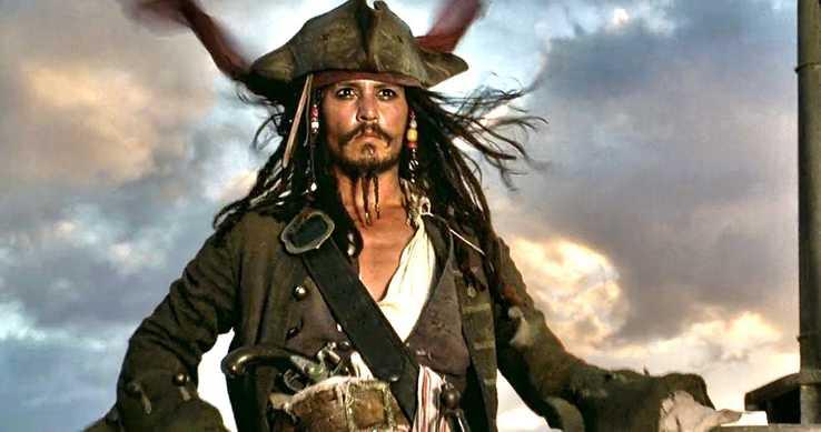 Petícióban követelik a rajongók Jack Sparrow visszatérését