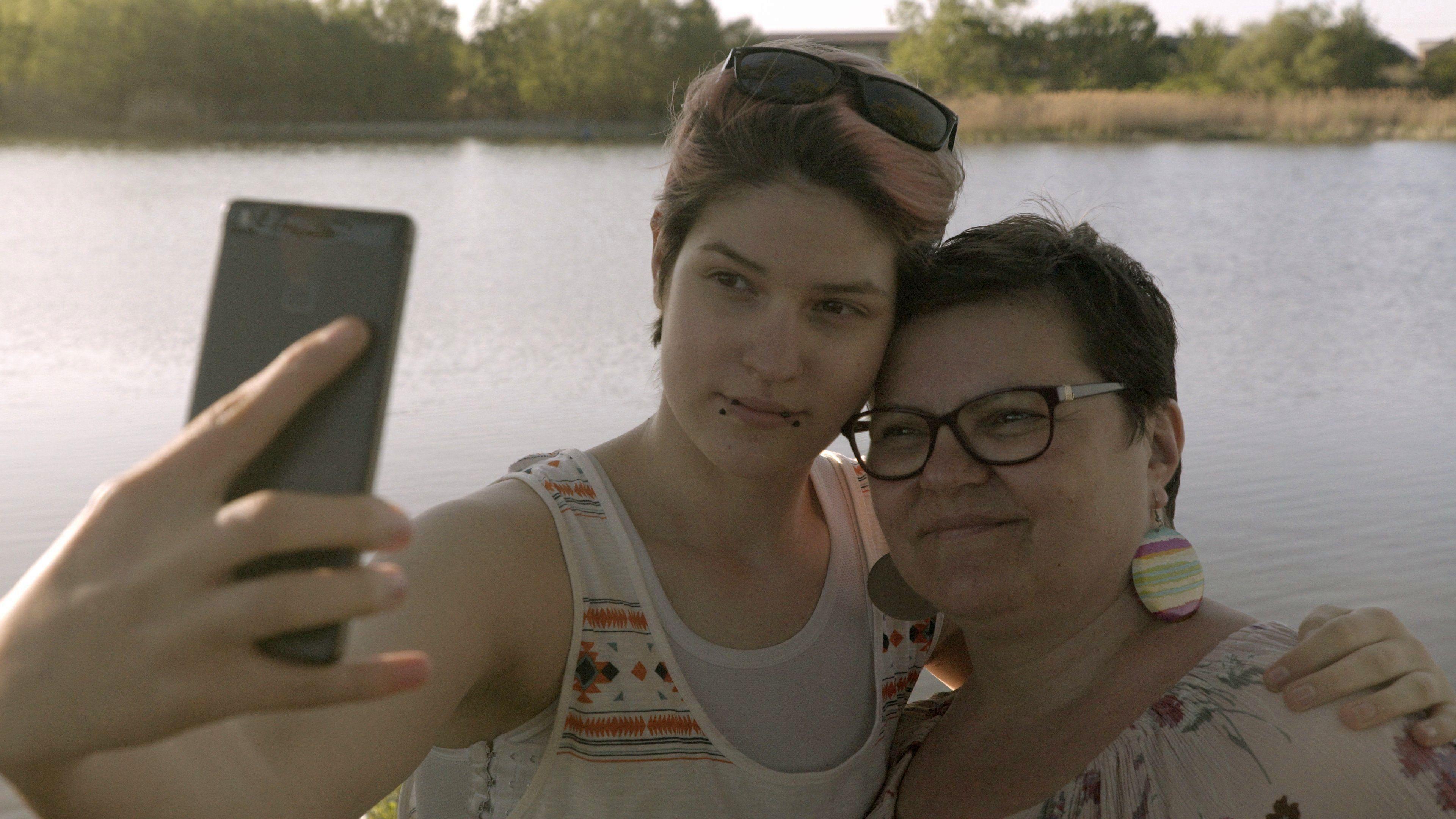 Magyar alkotót támogat a Sundance