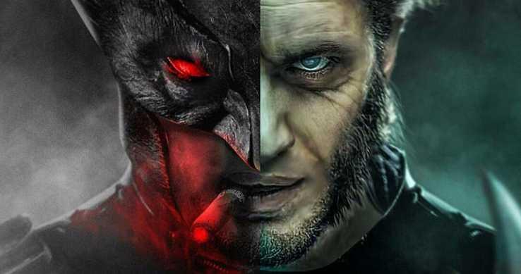 Tom Hardy Rozsomákja is szerepelt volna az elkaszált X-Men filmben