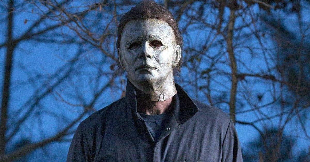 Jön az új Halloween-film!