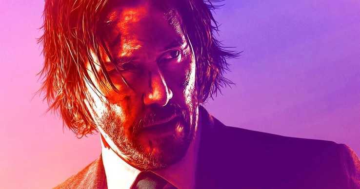 Keanu Reeves ismét bizonyította, hogy ő a legnagyobb király