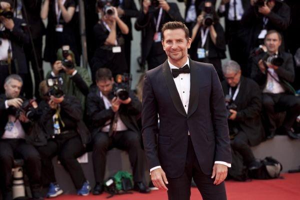 Ezért könyörgött Bradley Cooper, hogy írják ki az Aliasból