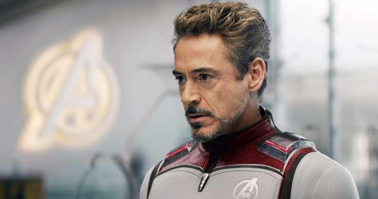 Őrületes összeget keresett Robert Downey Jr. a Bosszúállók 4-gyel, íme a végösszeg!