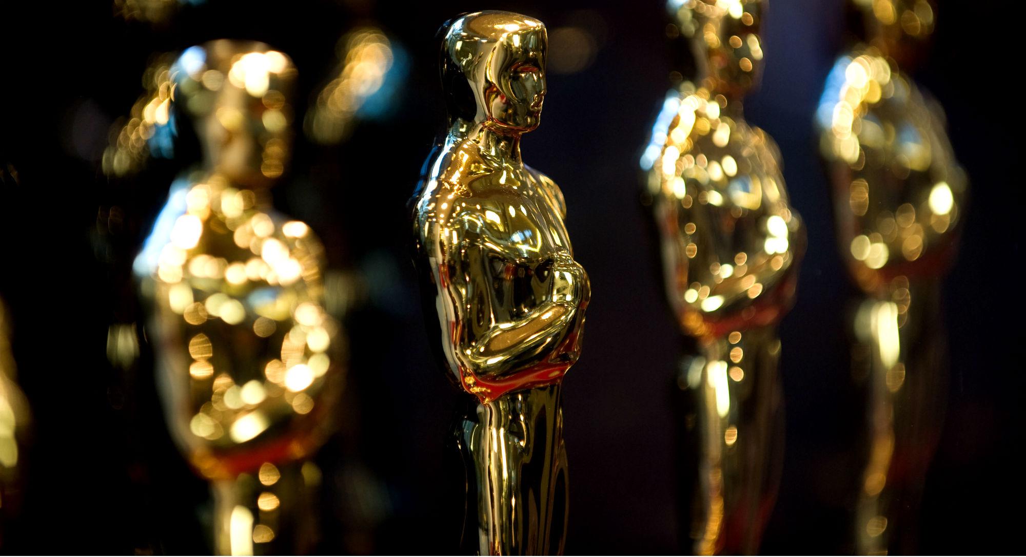 Kevés meglepetés, sok újdonság: a 2019-es Oscar jelöltek listája