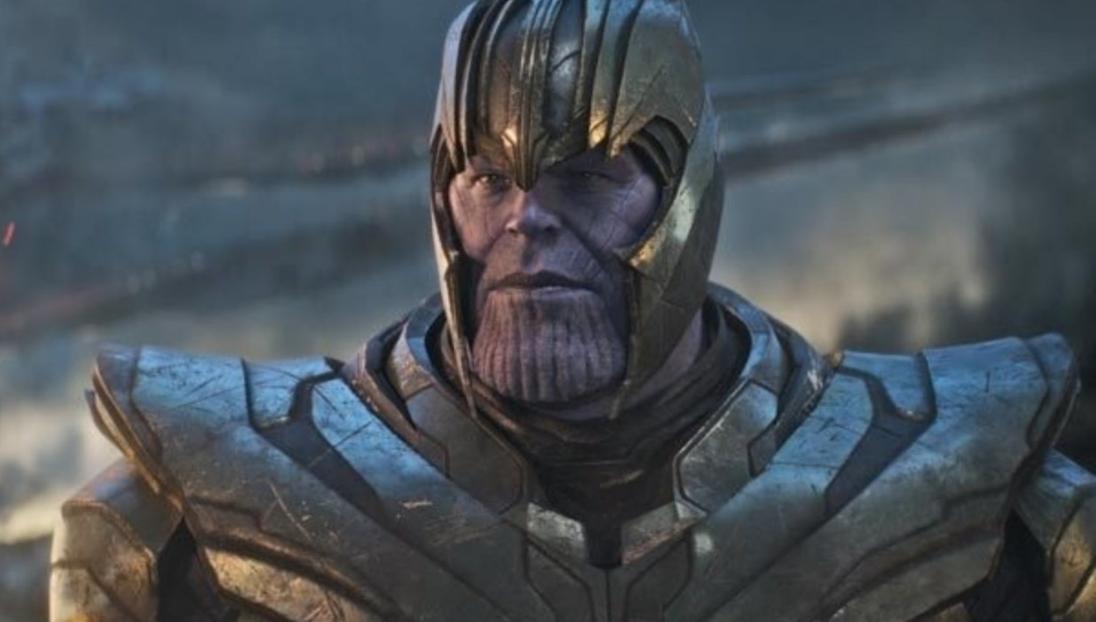 Thanos pengéje vagy a vibránium az erősebb? Válaszoltak a Végjáték írói