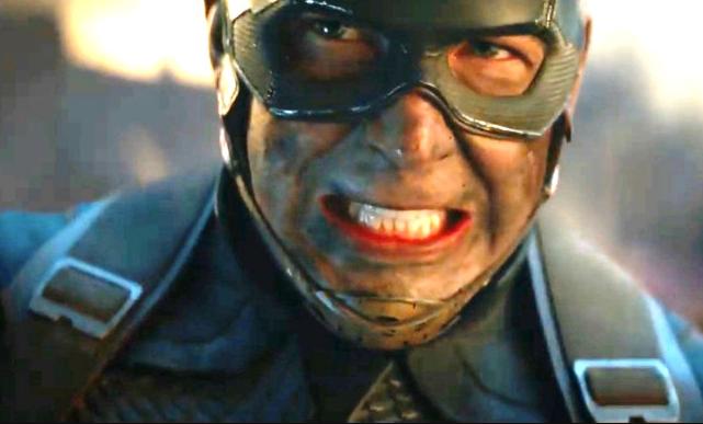 Ez a jelenet volt a legnehezebb a Bosszúállók 4 rendezőinek, erre tippelnél?