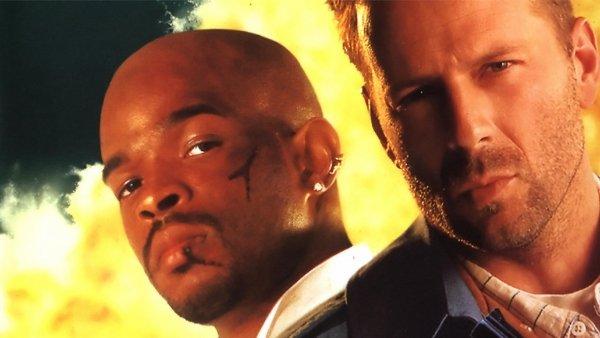 Az utolsó cserkész – Bruce Willis kis híján tönkretette a filmet?